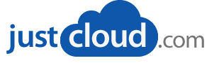 online file storage just cloud