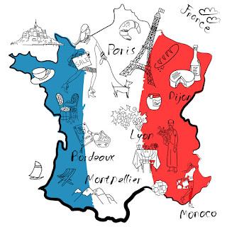 Comprueba lo fácil que es aprender francés en Zaragoza