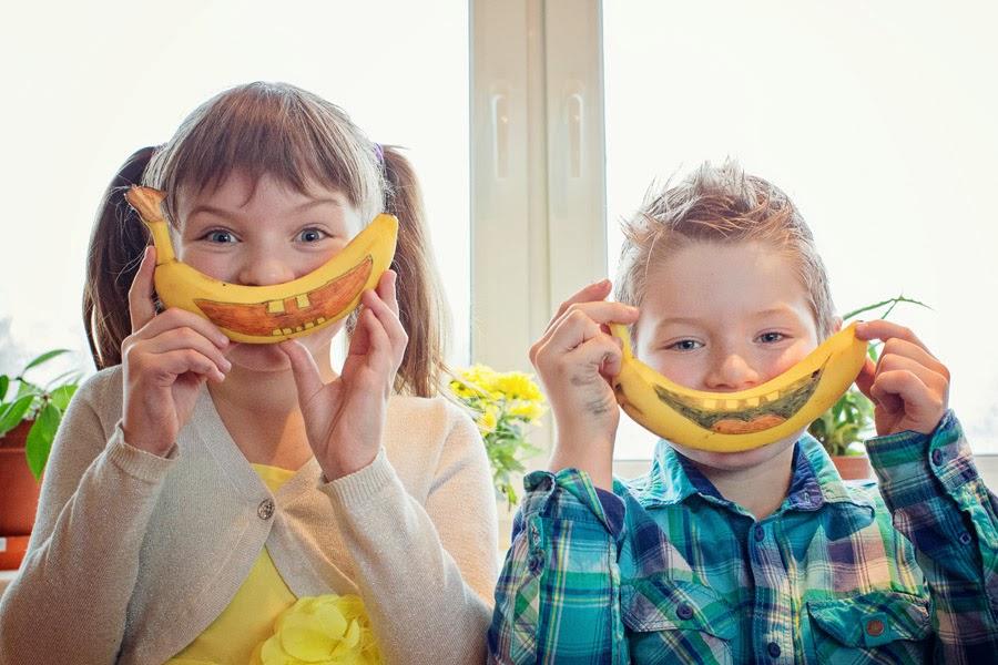 lapsed-lobus-pilt-banaaninaeratused