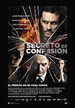 Secreto de confesión (2013) [Latino]