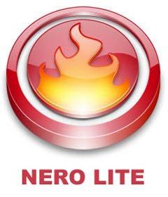 Nero Lite 11.0.15000.1.12