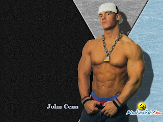 John Cena Wallpapers