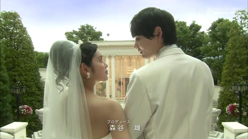 itazura_na_kiss___love_in_tokyo_ep16_END.mp4_snapshot_52.34_%5B2013.07
