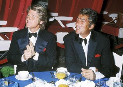 Celebrity roast frank sinatra