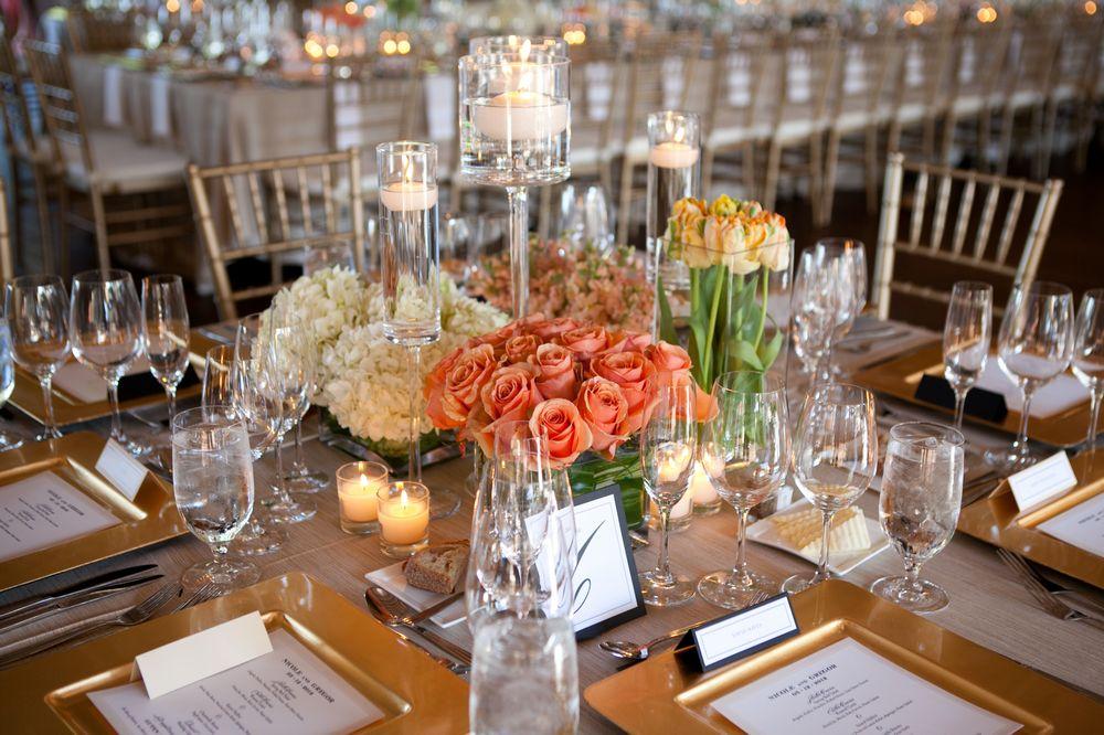Camp Korey wedding   Flora Nova Blog