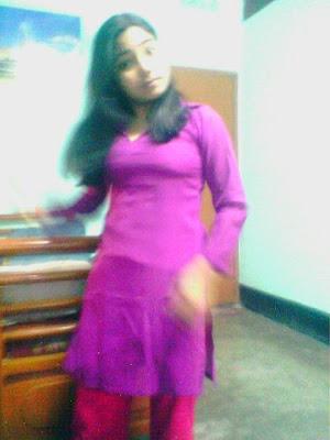 village teen girl Ruksana leaked pics 1st time on net   nudesibhabhi.com