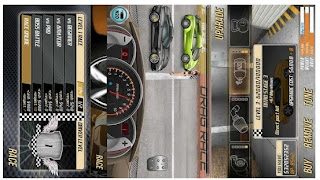 Drag Racing Premium 1.1.13 apk