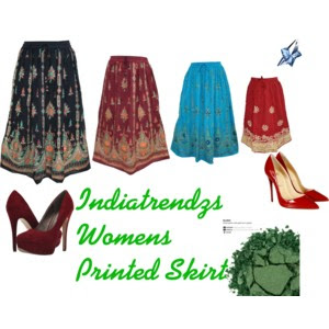 http://www.flipkart.com/search?q=Indiatrendzs+Skirt&as=off&as-show=on&otracker=start