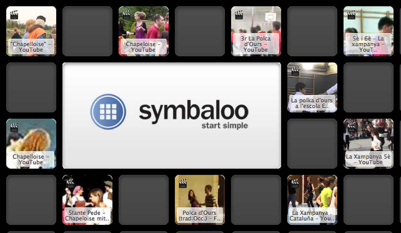 http://www.symbaloo.com/mix/chapelloise