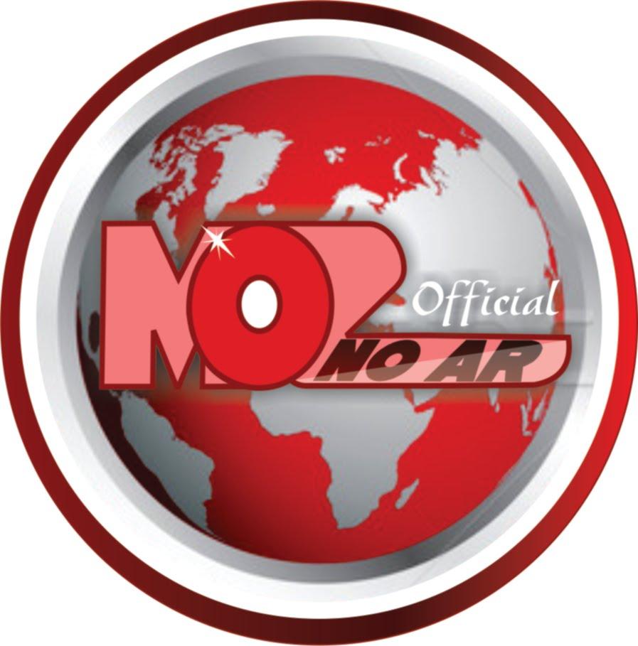 MoznoAr - Só 9dades de Músicas de Primeira , Tecnologia e Dicas, Negócios, Notícias do Dia