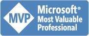 Microsoft® MVP Windows Development