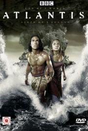 Huyền Thoại Về Một Thế Giới Đã Mất - Atlantis: End of a World, Birth of a Legend