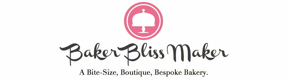 Baker Bliss Maker