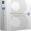 WYSIWYG Web Builder 8.5.4 Full Patch 1