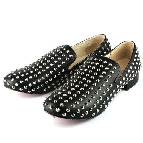 christian louboutin shoes men - photo #13
