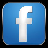 Ακολουθήστε με στο facebook