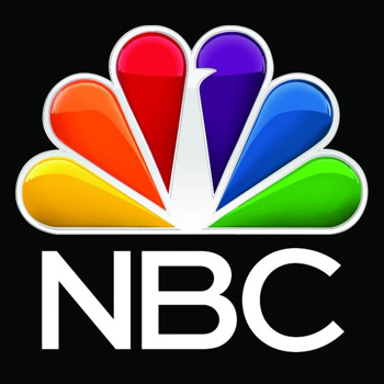 All Things Law And Order: NBC Announces Fall Premiere Dates For ...