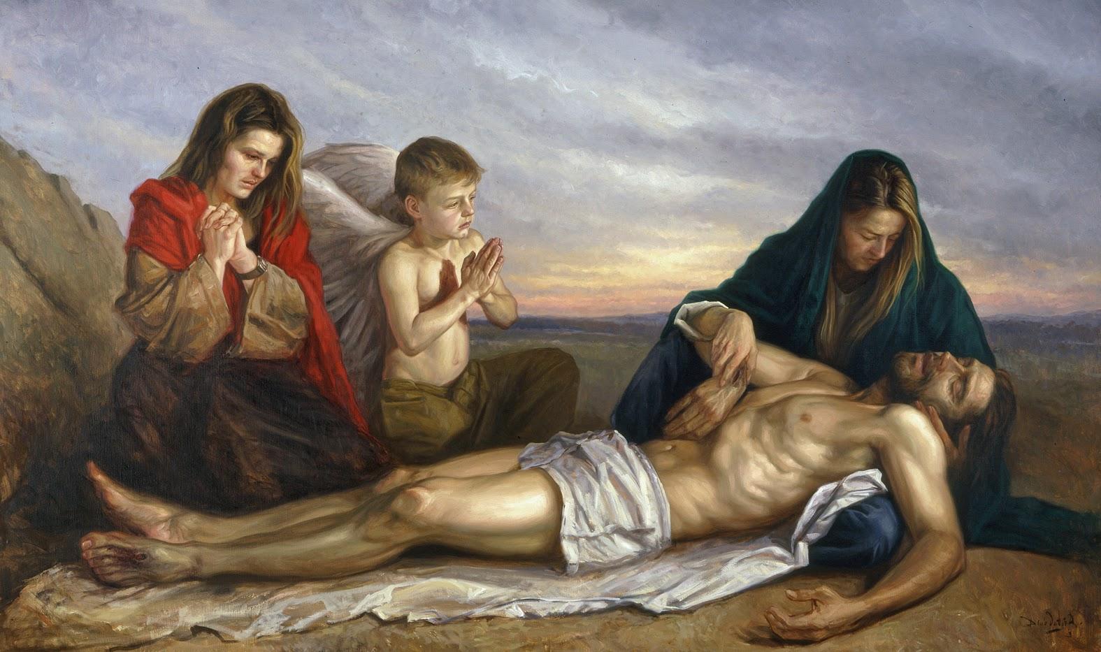 figura-humana-pintura-realista