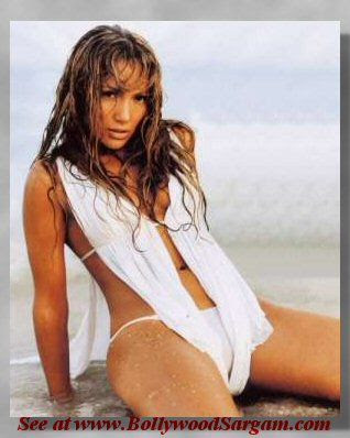 Jennifer lopez hot photos hot pictures videos news holidays oo