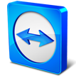 TeamViewer 9.0 Premium Full Patch