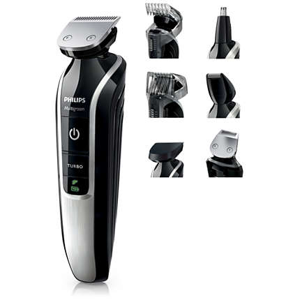 Philips Multigroomer
