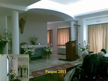 Pasqua 2011