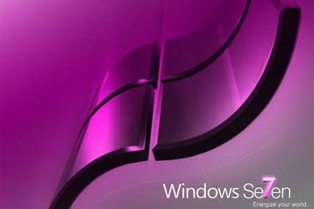 windows 7 wallpapers free. Window 7 Wallpapers, Free