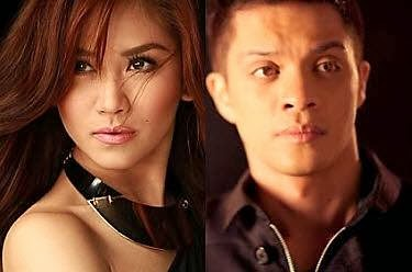 Sarah Geronimo and Bamboo 'Say Something' Duet on ASAP 19 (Video)