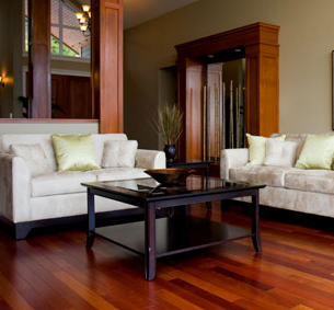 interior ruang tamu mungil | interior rumah sederhana