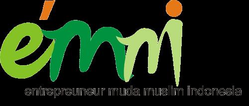 Entrepreneur Muda Muslim Indonesia
