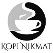 Kopi Nikmat