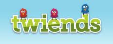 Join Twiends for Twitter