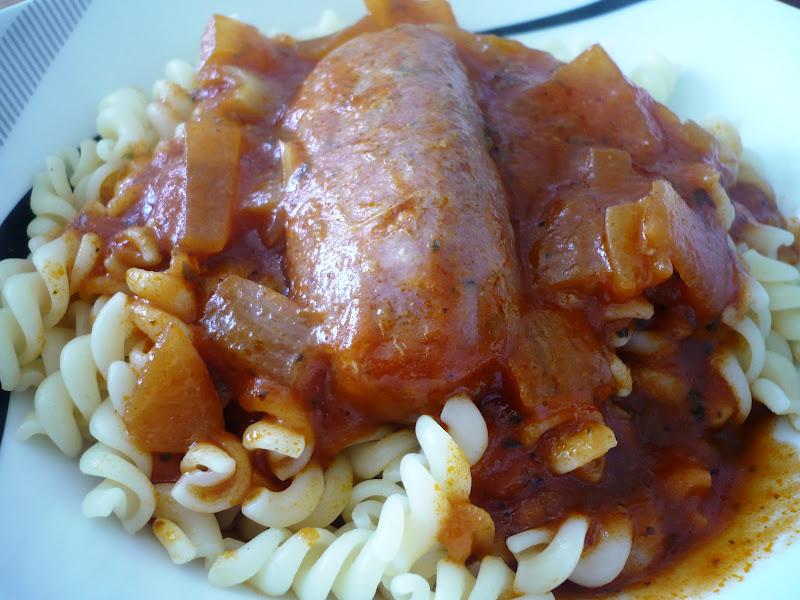 Celle qui cuisinait ou le plaisir de cuisiner rago t de - Cuisiner le fenouil au four ...