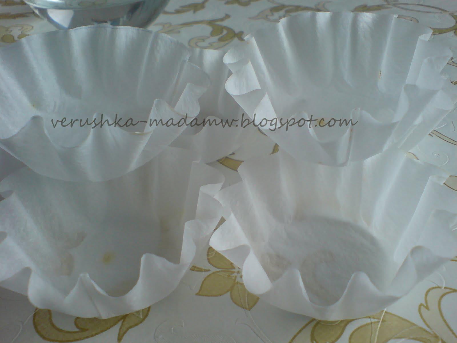 Двухъярусная детская кровать своими руками чертежи
