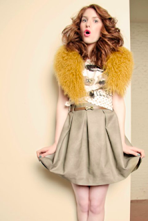 Lookbook_Sfera4