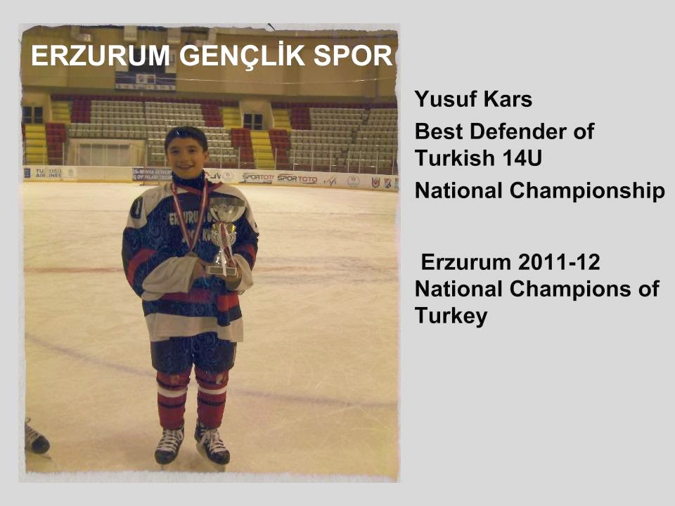 Yusuf Kars