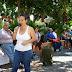 Yucatán Anecdótico: Cateo en La Casa de Todos, arresto y liberación de Lorenzo Peraza González
