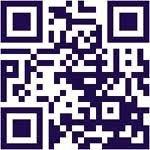 අපේ QR Code එක