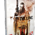 Spec Ops - The Line - Repack - R.G. Mechanics