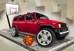 Basketbol Jipi