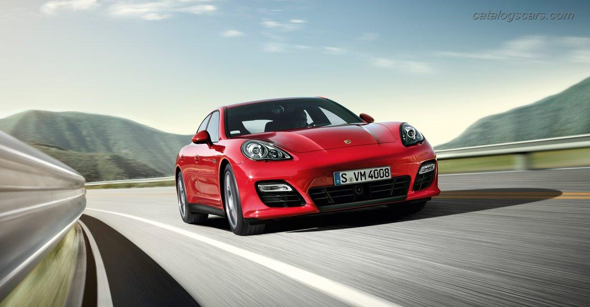صور سيارة بورش باناميرا GTS 2014 - اجمل خلفيات صور عربية بورش باناميرا GTS 2014 - Porsche Panamera GTS Photos Porsche-Panamera_GTS_2012_800x600_wallpaper_01.jpg