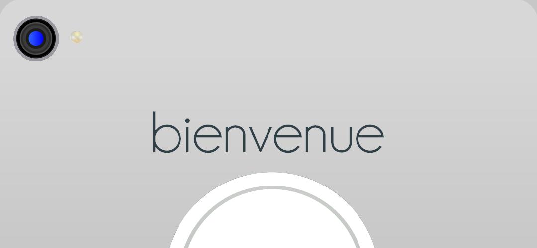 Célestin Lebéhot - Blog