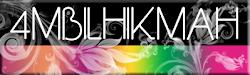 4MBILHIKMAH
