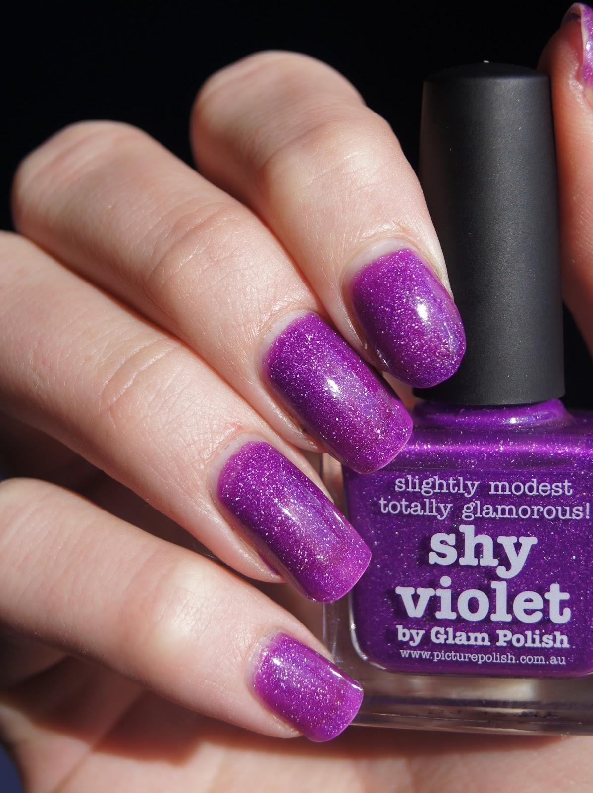 shy-violet-picture-polish