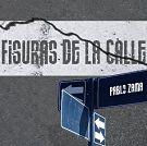 FISURAS DE LA CALLE | PABLO ZAMA
