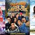 Film Bioskop Tayang 28 Agustus 2014