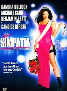 Assistir Miss Simpatia Dublado Online HD