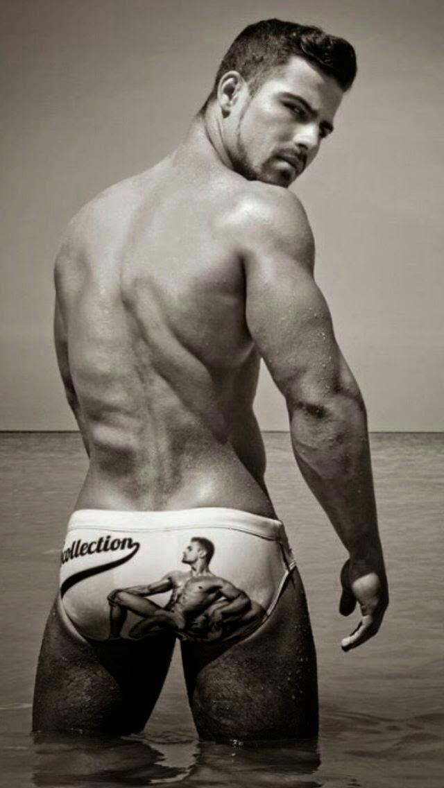 roman+dawidoff+naked