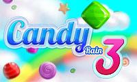 Jugar a Candy Rain 3