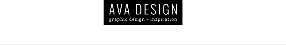 AVA Design